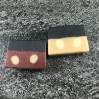 台南手工皂推薦-mama皂咖(還可代製母乳皂喔!)