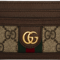國外網購Gucci包包優惠