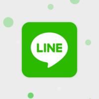 如何獲得自己的Line連結網址?