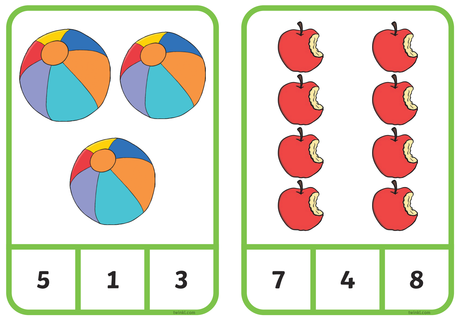 兒童數字學習